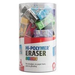 Pentel Hi-Polymer Eraser,