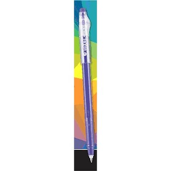 Pilot Frixion ColorStick, Purple