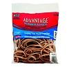 Alliance #32 Rubberbands, 2 oz.
