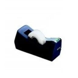 Scotch® Desk Tape Dispenser, Black, NO Tape