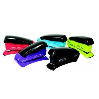 Paper Pro Evo Compact Stapler