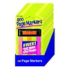 Page Markers, 500ct
