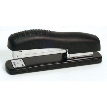 Bostitch Full Strip Stapler