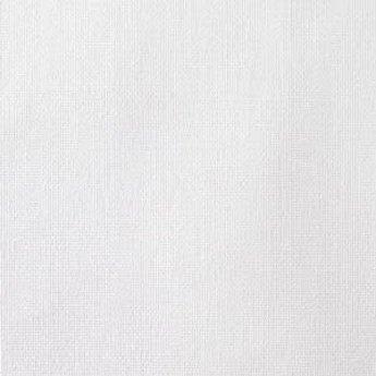 "Blick Studio Canvas Pad, 12"" x 16"""