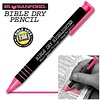 Sanford Bible Dry Highlighter Pink