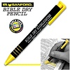 Sanford Bible Dry Highlighter Yellow