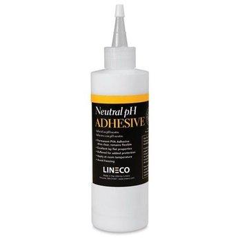 Lineco Neutral pH Adhesive