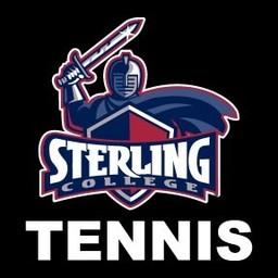 Auto-Graphs, Tennis, 5 in. x 5 in.