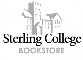 Sterling College Bookstore