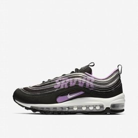 "NIKE DB - WMNS AM 97 ""KIRSTEN"" GS"