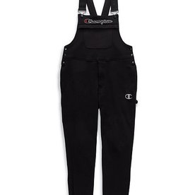 CHAMPION UNION SUIT OVERALL