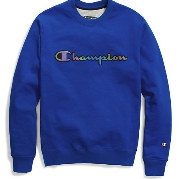 """CHAMPION FLC PULL OVER  """"SURF THE WEB"""""""