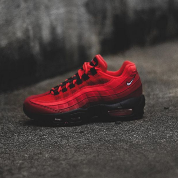 newest de186 56537 NIKE AIR MAX 95 OG
