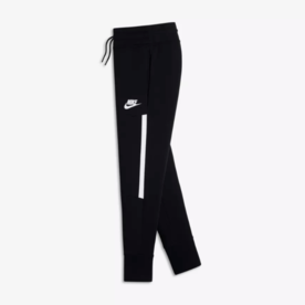 NIKE NSW GIRLS TECH PANT