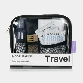 JASON MARKK JM TRAVEL KIT