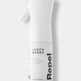 JASON MARKK JM REPEL SPRAY
