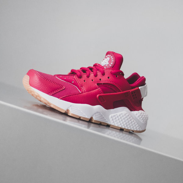 best website b3d8e 40b29 NIKE NIKE AIR HUARACHE RUN