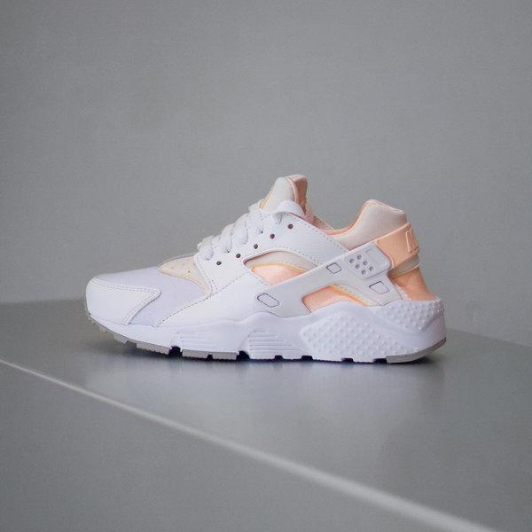 6402903cae2fc NIKE HUARACHE RUN (GS) - Sneaker Room - Jersey City
