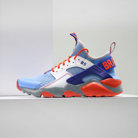 NIKE HUARACHE RUN ULTRA - DB