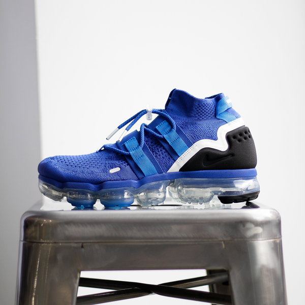 official photos d9c78 326a5 NIKE NIKE AIR VAPORMAX FK UTILITY