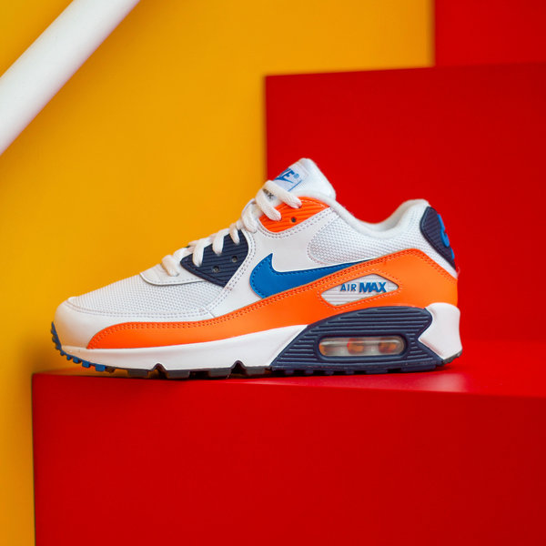 newest 42579 84808 NIKE AIR MAX 90
