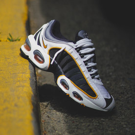 "NIKE AIR MAX TAILWIND IV (GS) ""RESIN"""