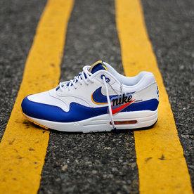 "NIKE AM1 ""WINDBREAKER"""