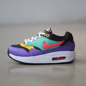 "NIKE AIR MAX 1 ""GAME"" (PS)"
