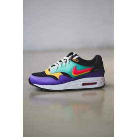 "NIKE AIR MAX 1 ""GAME"" (GS)"