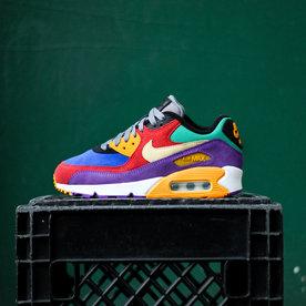 Nike Air Max 90 QS 'Viotech'   Size?