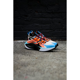 """NIKE SIGNAL D/MS/X """"GUAVA ICE"""""""