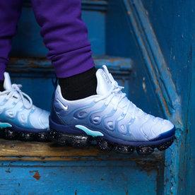 AIR VAPORMAX PLUS COASTAL BLUE Sneaker Room Jersey City