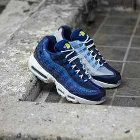 "NIKE AIR MAX 95 ""DAY AND NIGHT"""