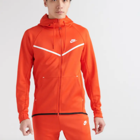 NIKE NSW ICON TECH WINDRUNNER