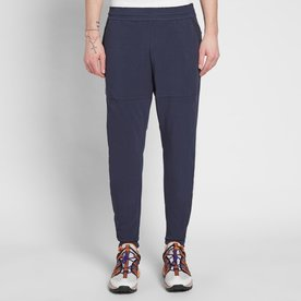 NIKE NSW TECH PACK PANT
