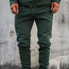 NIKE NSW TECH FLEECE PANT