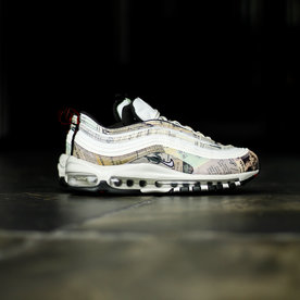 "NIKE AIR MAX 98 ""NEWSPAPER"""