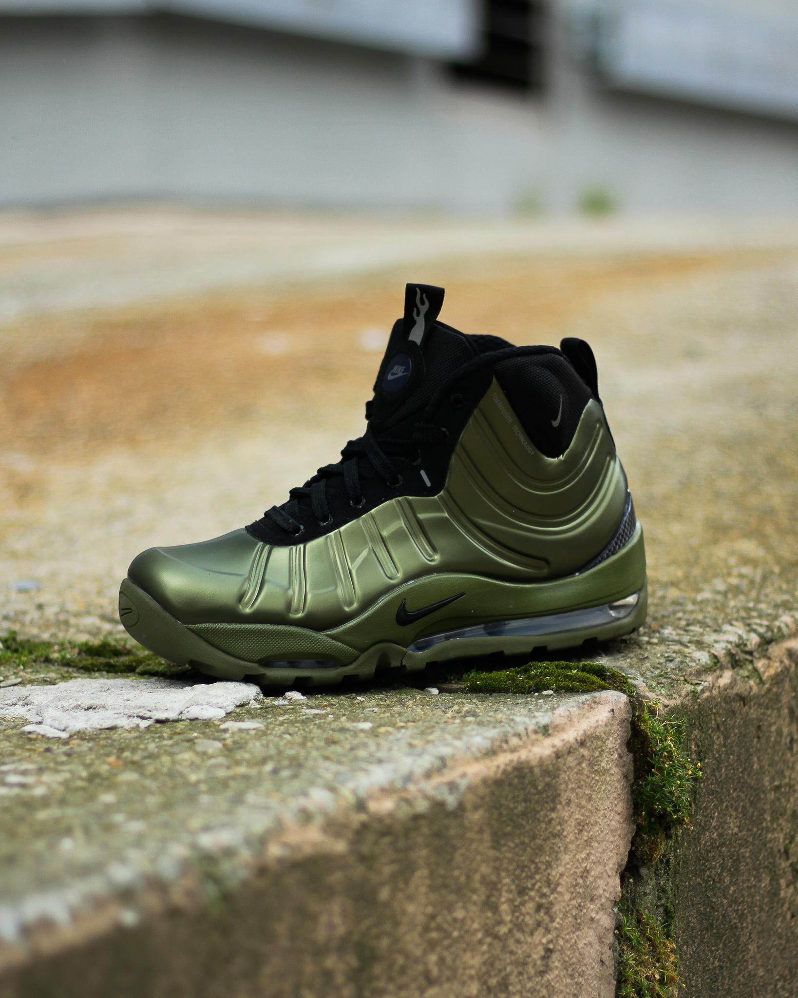 nike bakin boots off 60% - www