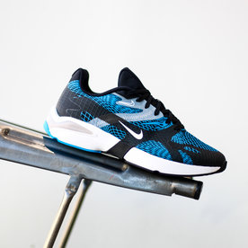 "NIKE GHOSWIFT ""BLUE STARDUST"""
