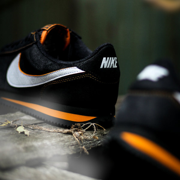 """NIKE CORTEZ """"DAY OF THE DEAD"""""""