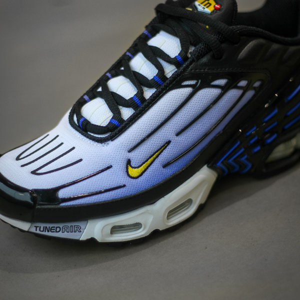 buy sale new images of excellent quality AIR MAX PLUS III