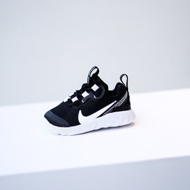 "NIKE ELEMENT 55 (TD) ""BLACK"""