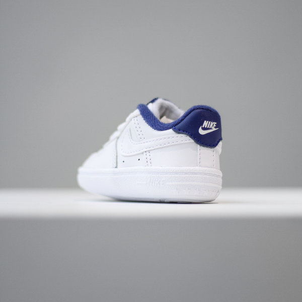 "NIKE FORCE 1 CRIB (CB) ""DEEP ROYAL BLUE"""