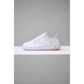 "NIKE FORCE 1-1 ""ICED LILAC"""