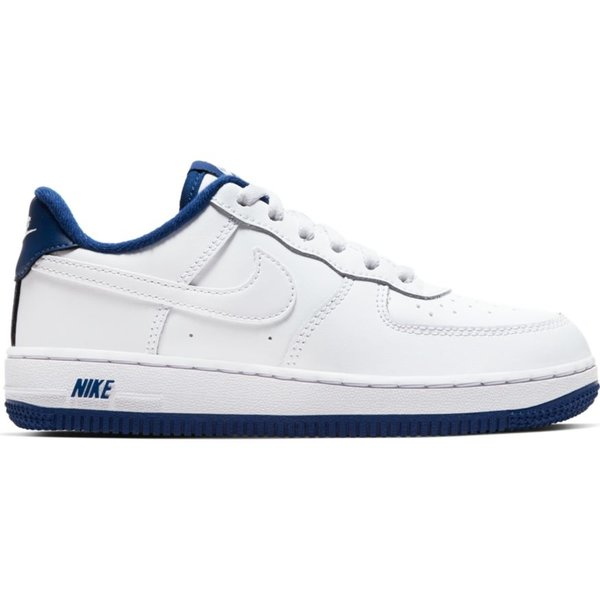 "NIKE FORCE 1-1 (PS) ""DEEP ROYAL"""