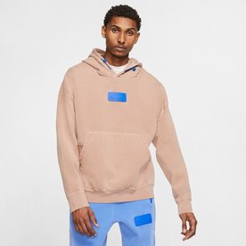 "AIR JORDAN ENGINEERED 23 HOODIE ""DESERT"""