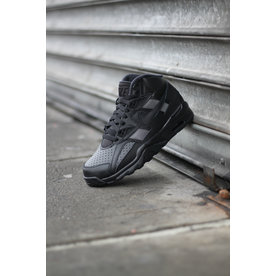 "NIKE AIR TRAINER SC HIGH ""BLK"""