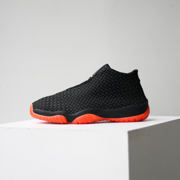 "AIR JORDAN AIR JORDAN FUTURE PRM ""INFRARED"""