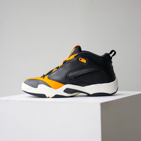 "AIR JORDAN JUMPMAN QUICK 23 ""ORANGE"""