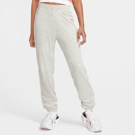 "NIKE NSW WOMENS PANTS ""HEATHER GREY"""